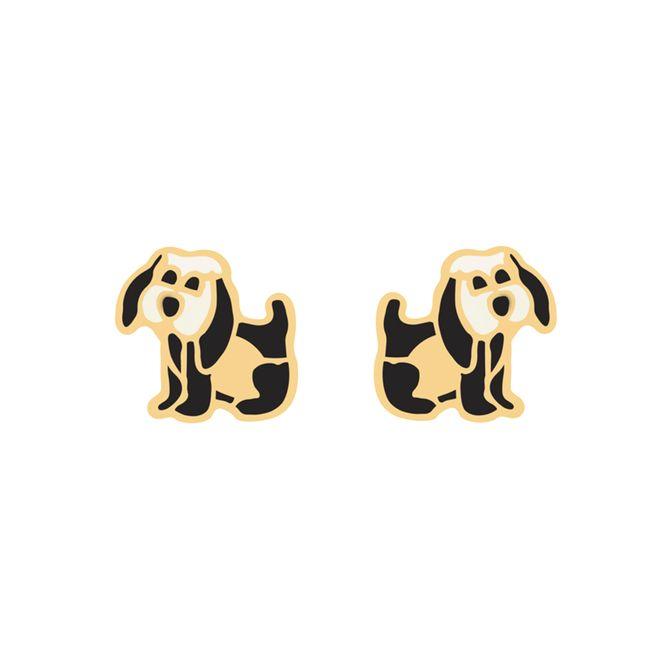 brinco-cachorro-esmaltado-ouro-18k-750