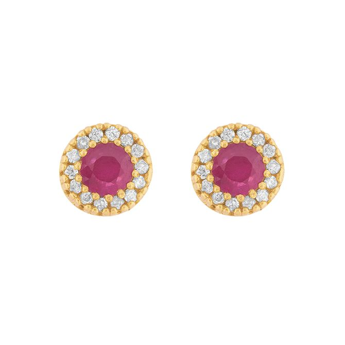 brinco-chuveiro-com-rubis-e-diamantes-ouro-18k-750
