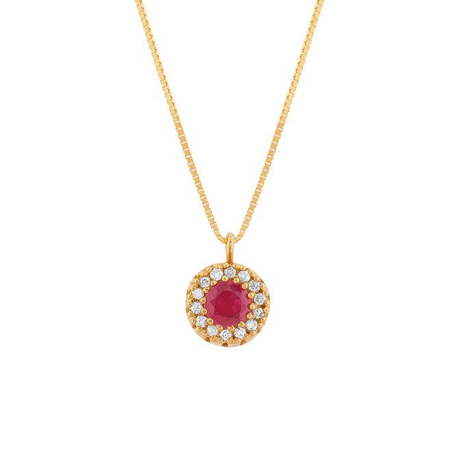 gargantilha-chuveiro-rubis-e-diamantes-ouro-18k-750
