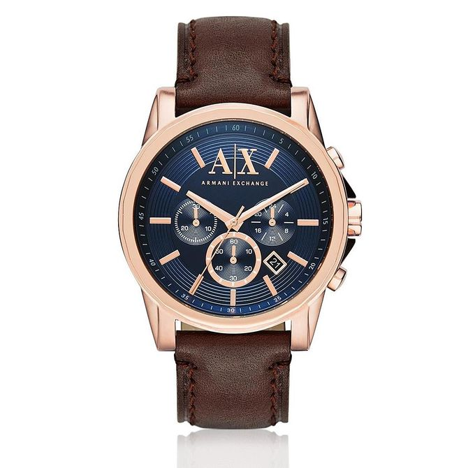 relogio-armani-exchange-AX2508-0AN