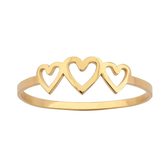anel-tres-coracoes-ouro-18k-750