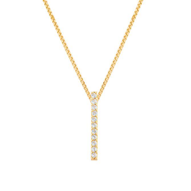 gargantilha-palito-de-zirconias-ouro-18k-750