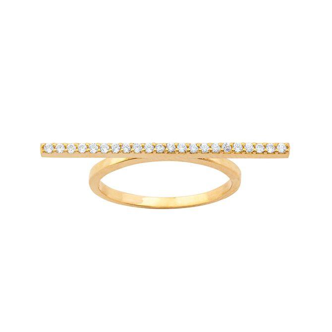 anel-palito-de-zirconia-ouro-18k-750