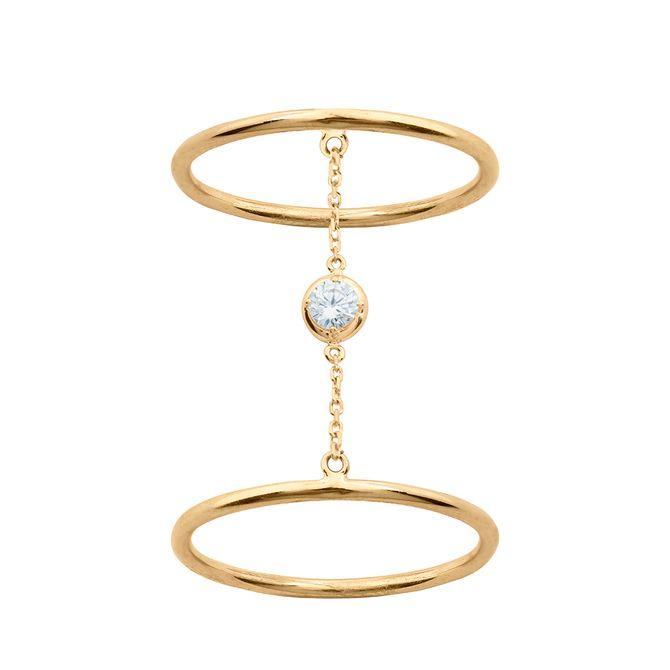 anel-indiano-de-zirconia-ouro-18k-750