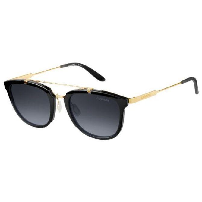 oculos-carrera-127-S6UB-51HD