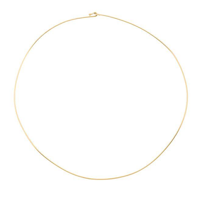 gargantilha-fio-ouro-18k-750