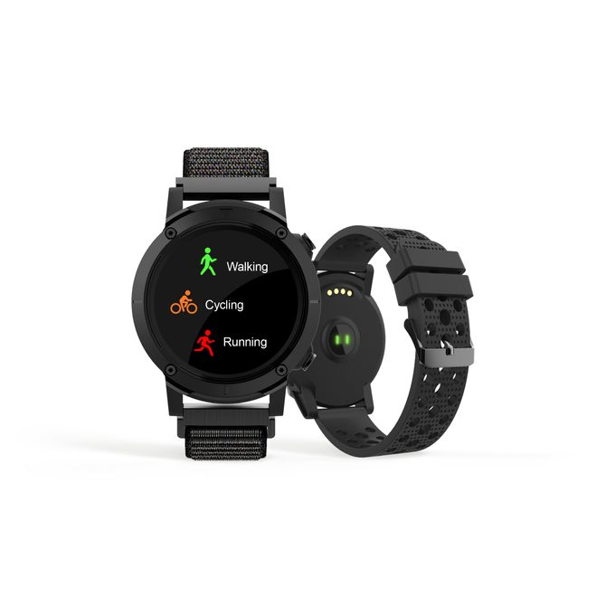relogio-seculus-smartwatch-79004GOSVNV3