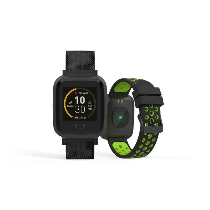 relogio-seculus-smartwatch-79006MPSVPE2