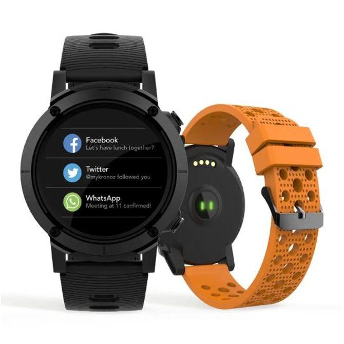 relogio-seculus-smartwatch-79004GOSVNV1