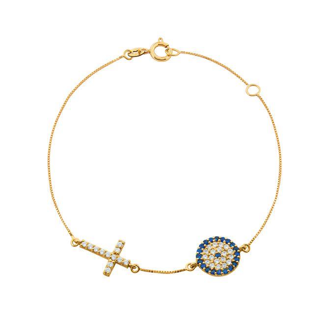 pulseira-cruz-e-olho-grego-ouro-18k-750