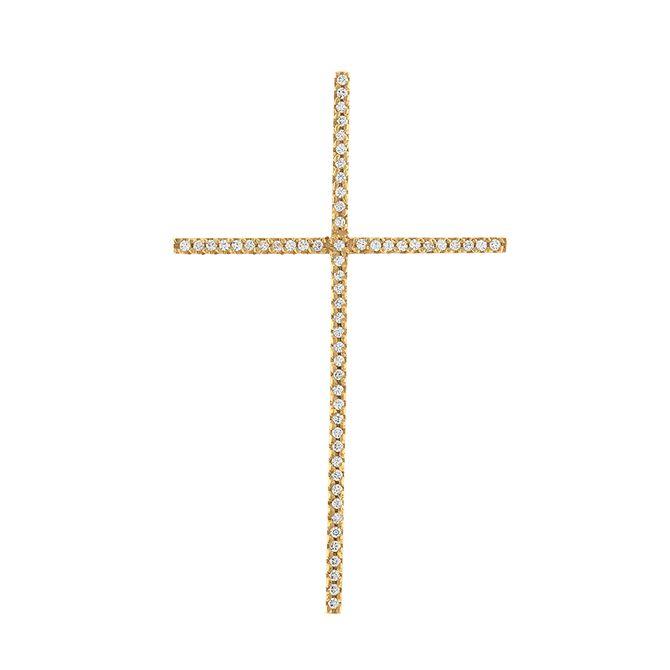 pingente-cruz-palito-de-zirconias-ouro-18k-750