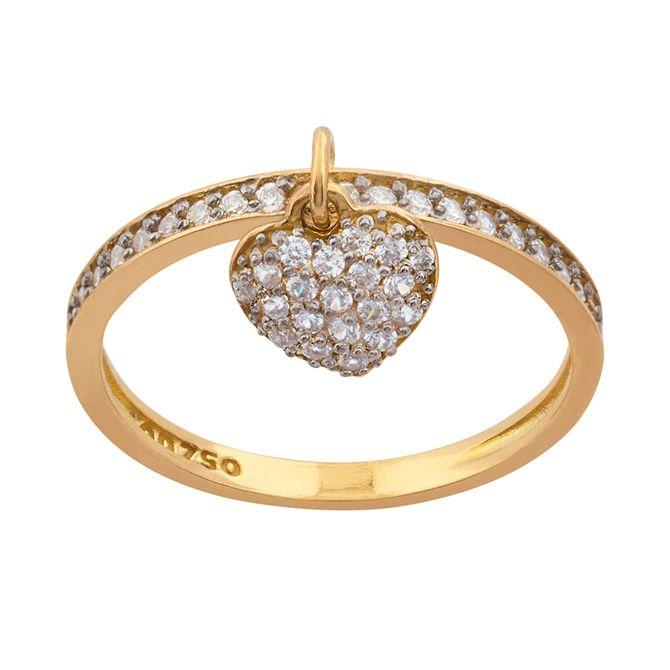 anel-com-pingente-coracao-ouro-18k-750