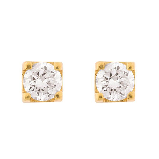 brinco-cartier-com-diamantes-ouro-18k-750