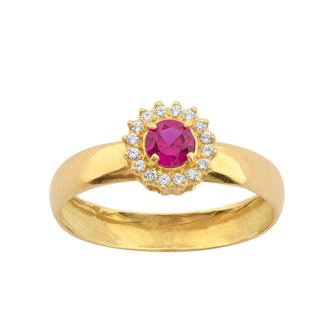 anel-formatura-rubi-sintetico-e-zirconias-ouro-18k-750