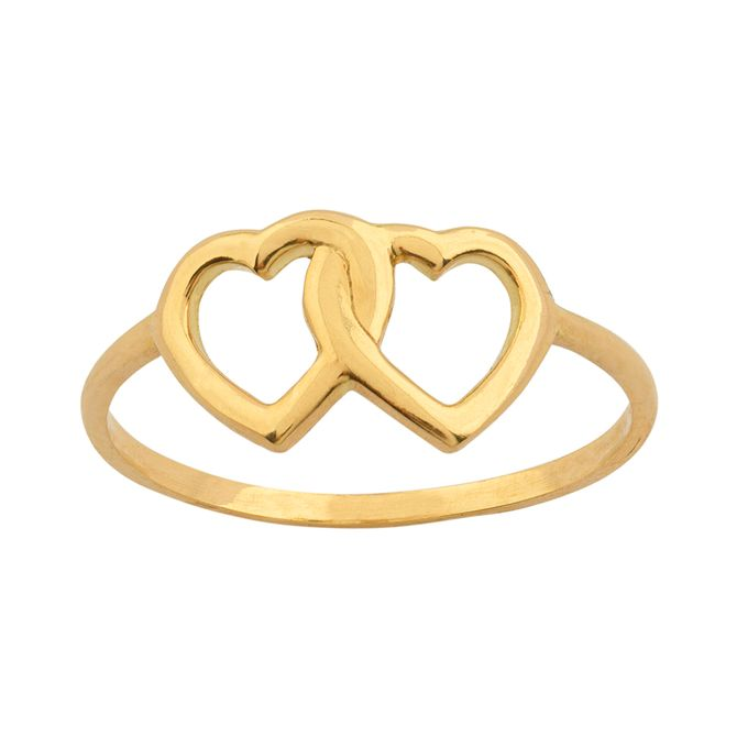 anel-dois-coracoes-ouro-18k-750