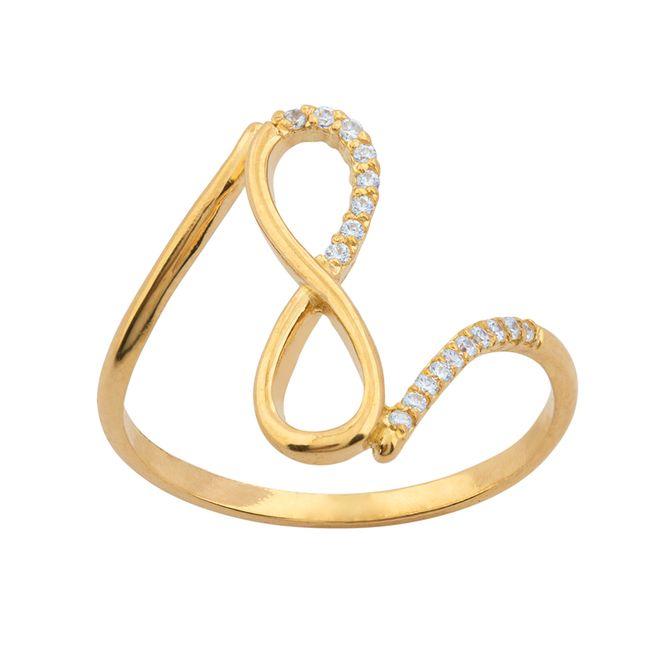 anel-infinito-com-zirconias-ouro-18k-750