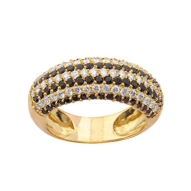 anel-caminho-das-pedras-ouro-18k-750