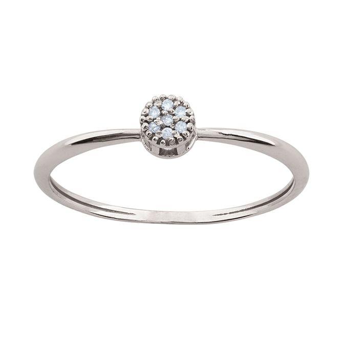 anel-chuveiro-diamantes-ouro-branco-18k-750