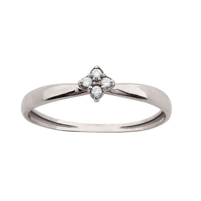 anel-estrela-com-diamantes-ouro-branco-18k-750
