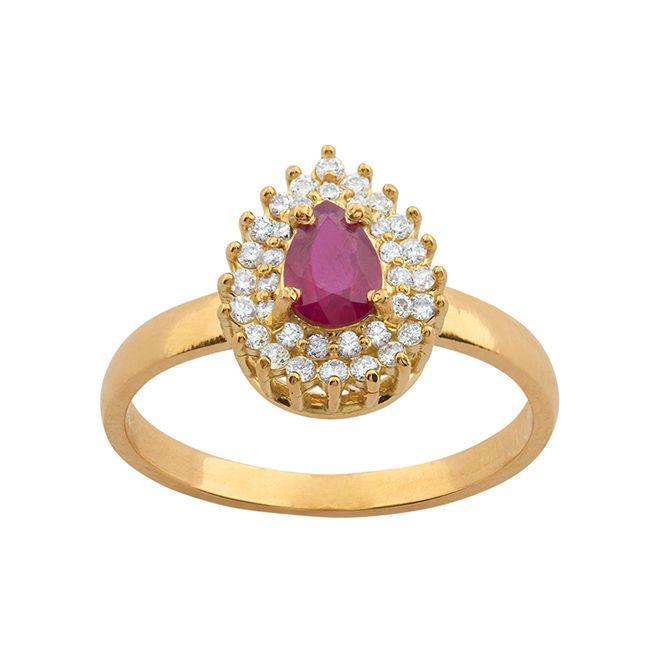 anel-gota-rubi-com-diamantes-ouro-18k-750