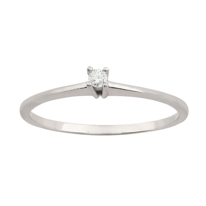 anel-solitario-diamante-ouro-branco-18k-750