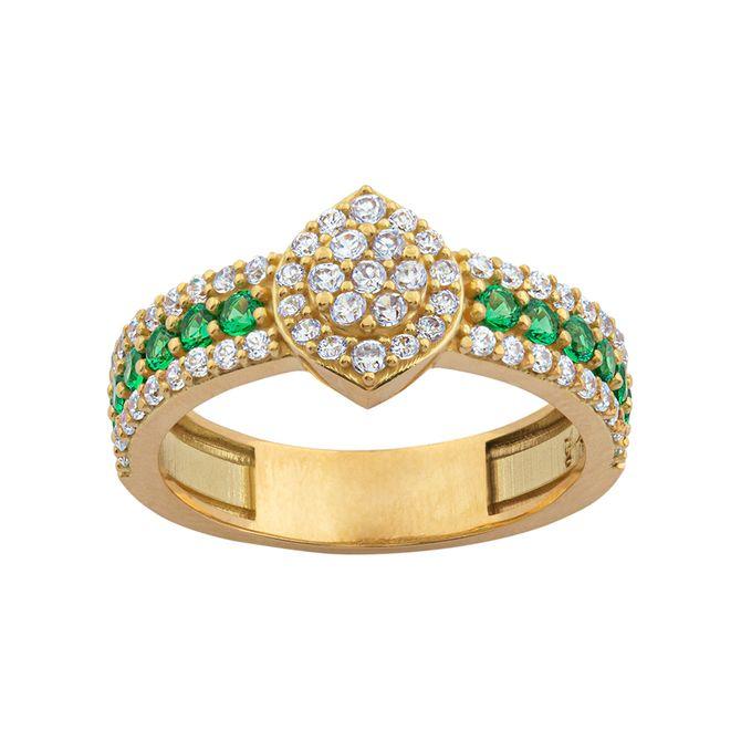 anel-esmeraldas-sinteticas-e-zirconias-ouro-18k-750