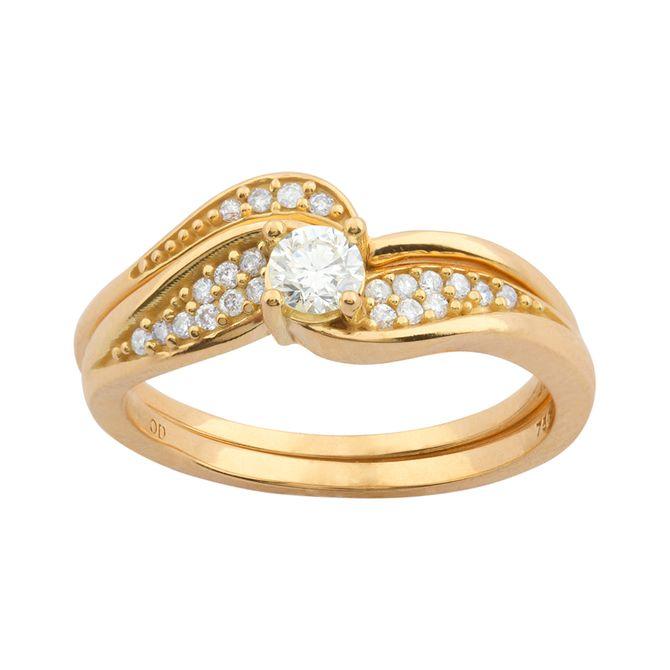 anel-duplo-com-diamantes-ouro-18k-750