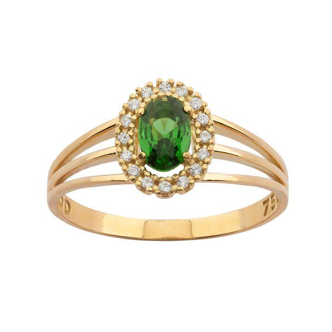 anel-oval-esmeralda-e-diamantes-ouro-18k-750