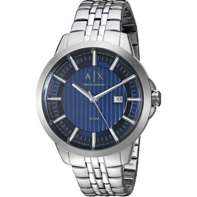 relogio-armani-exchange-AX22611AN