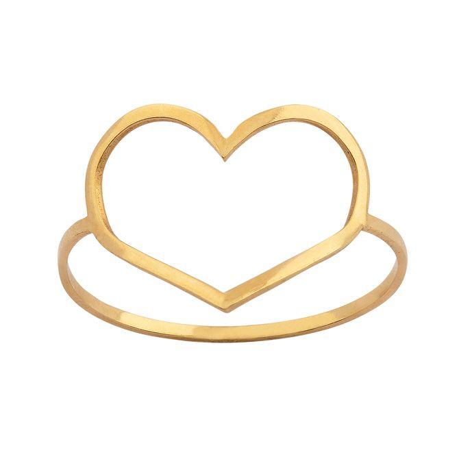 anel-coracao-vazado-ouro-18k-750
