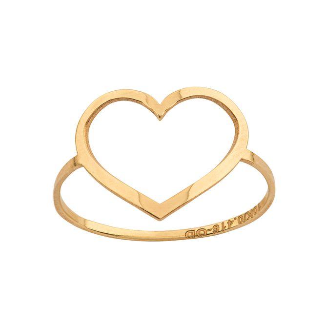 anel-coracao-vazado-ouro-10k-416