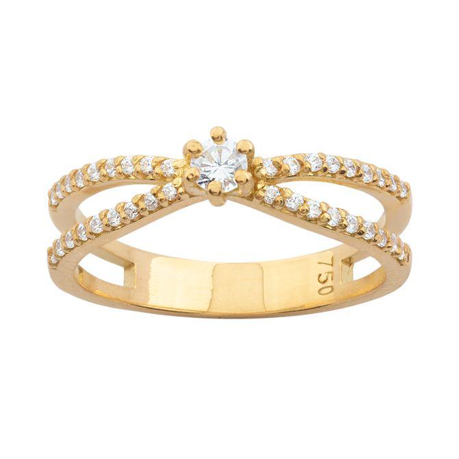 anel-solitario-x-com-zirconias-ouro-18k-750