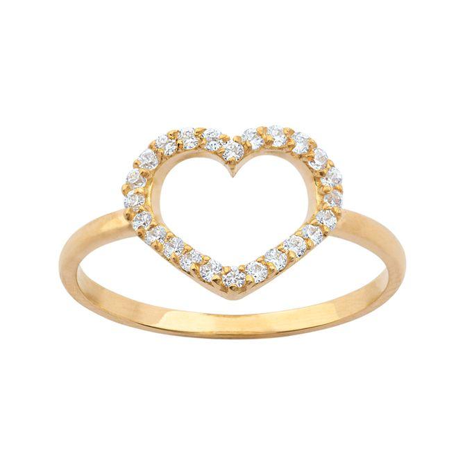 anel-coracao-vazado-com-zirconias-ouro-18k-750