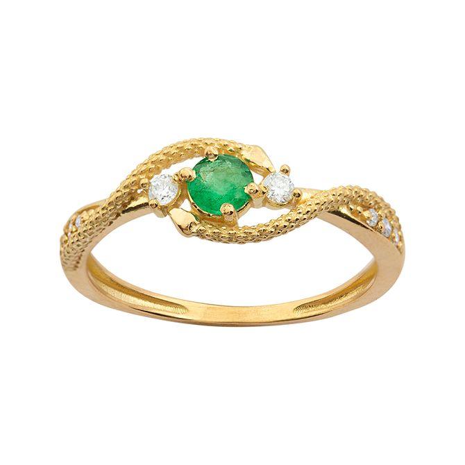 anel-de-esmeralda-com-diamantes-ouro-18k-750