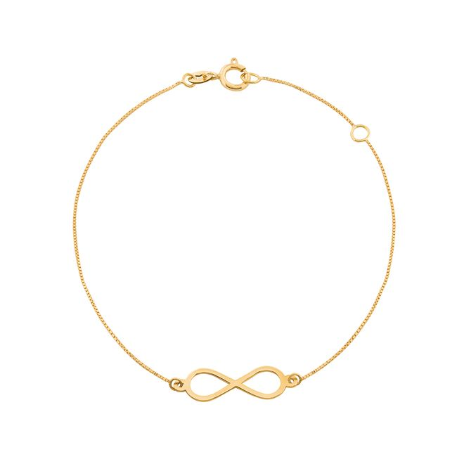 pulseira-infinito-vazado-ouro-18k-750