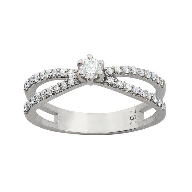 anel-solitario-com-diamantes-ouro-branco-18k-750