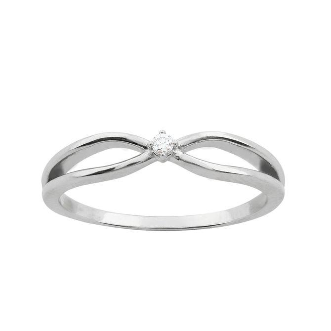 anel-solitario-com-diamante-ouro-branco-18k-750