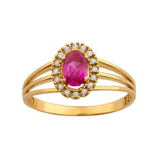 anel-oval-rubi-sintetico-e-zirconias-ouro-18k-750