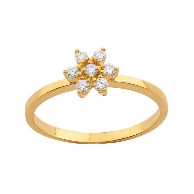 anel-flor-ouro-18k-750-com-zirconias