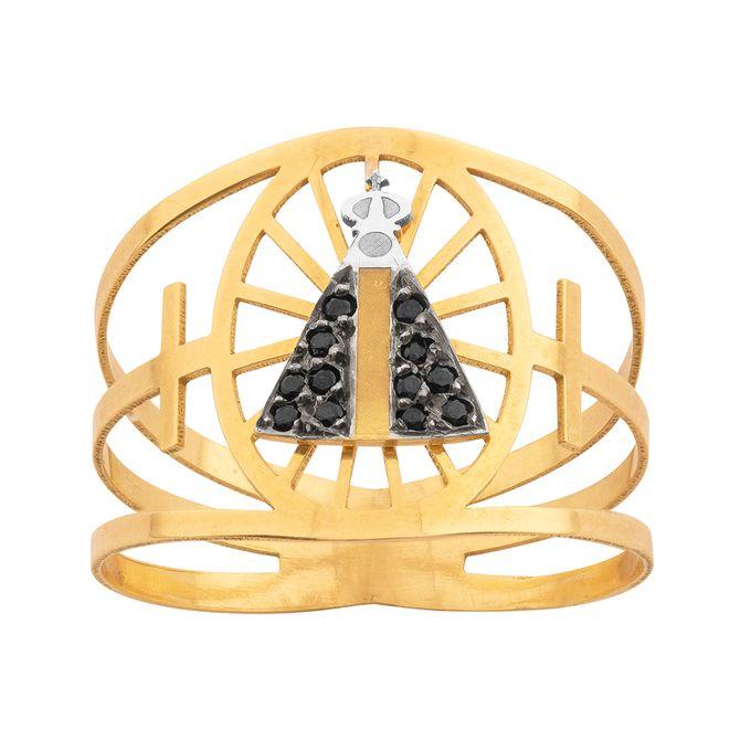anel-nossa-senhora-ouro-18k-750-e-espinelios