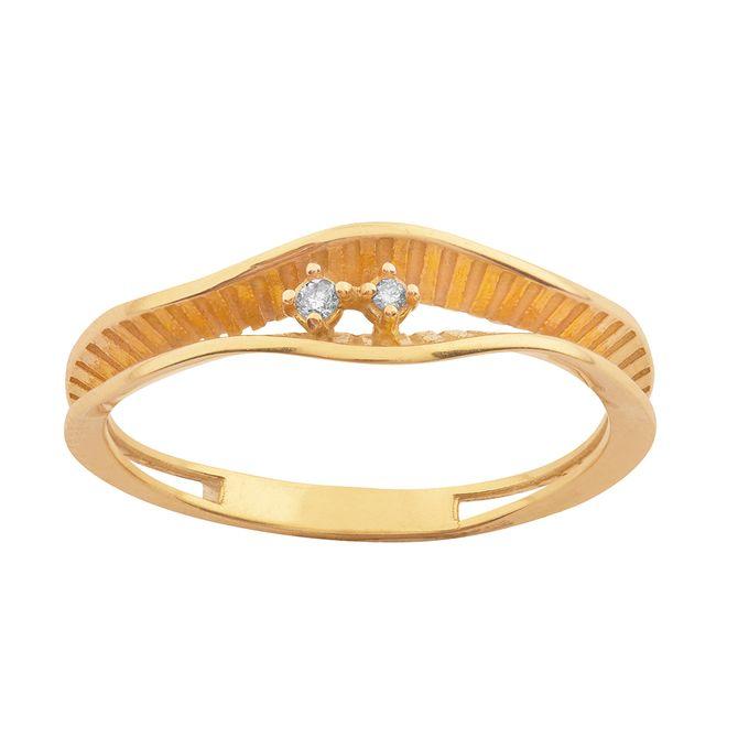 anel-y-ouro-18k-750-e-diamantes