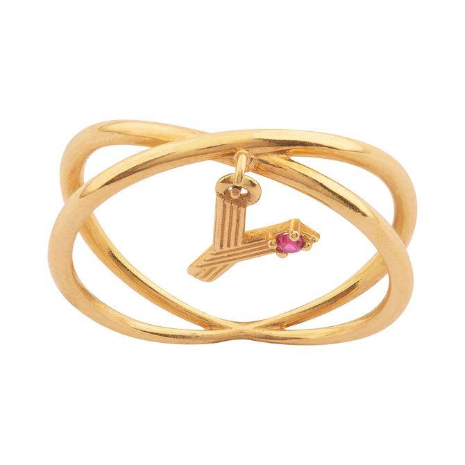 anel-curva-fechada-ouro-18k-750-geracao-y