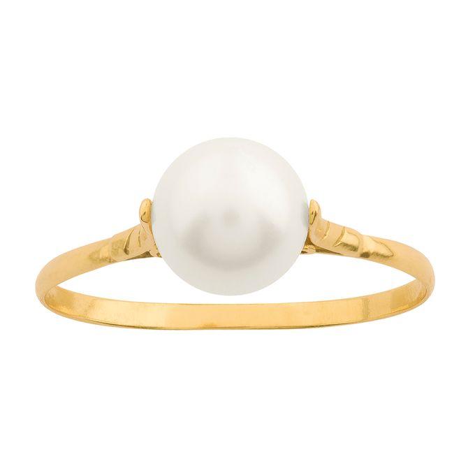 anel-solitario-com-perola-ouro-18k-750