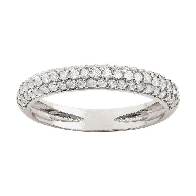 anel-aparador-zirconias-ouro-branco-18k-750