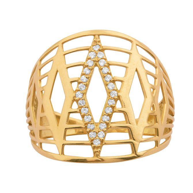 anel-losango-vazado-com-zirconias-ouro-18k-750