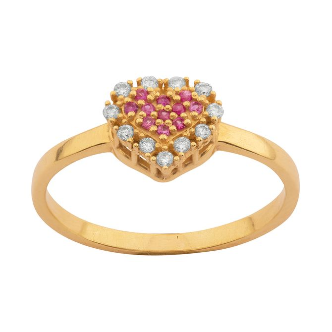 anel-coracao-ouro-18k-750-rubis-e-diamantes