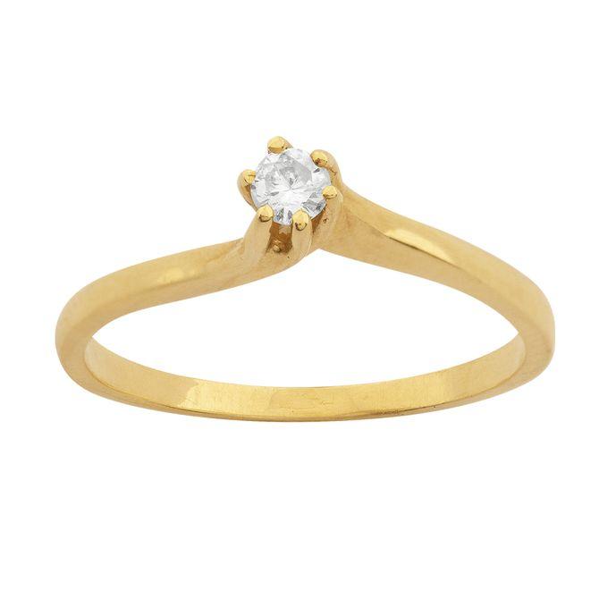 anel-ouro-185-750-solitario-de-diamante