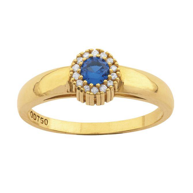 anel-chuveiro-com-safira-sintetica-ouro-18k-750