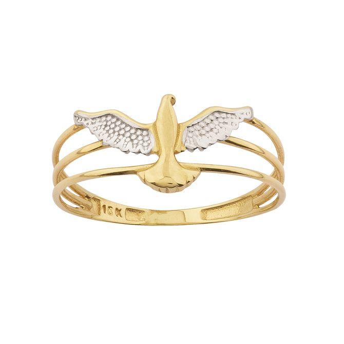 anel-ouro-18k-750-espirito-santo-bicolor