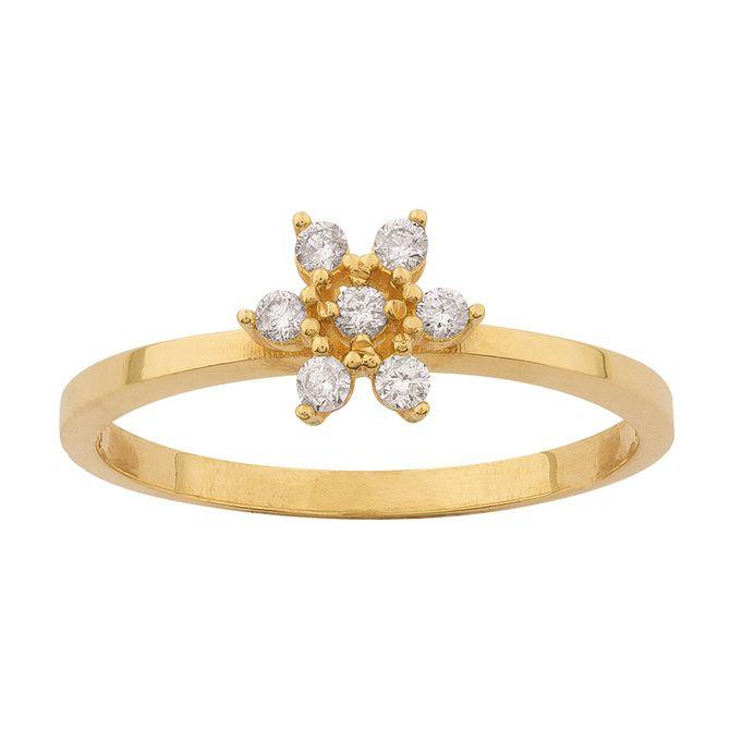 anel-flor-ouro-18k-750-diamantes